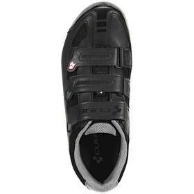 Cube Road CMPT - Zapatillas - negro